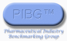 Pharmaceutical Industry Benchmarking Group