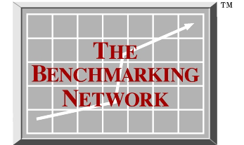 Corporate Travel Management Benchmarking Associationis a member of The Benchmarking Network